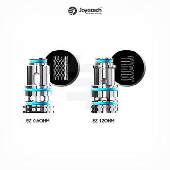 resistencia-joyetech-ez-5-uds-00-tapervaper