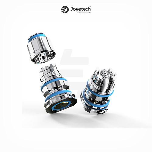 resistencia-joyetech-ez-5-uds-01-tapervaper