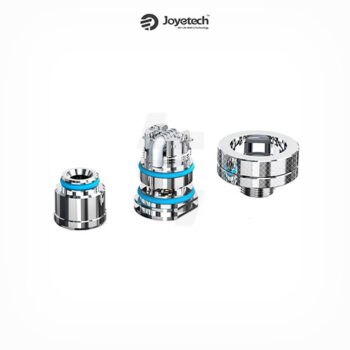 resistencia-joyetech-ez-5-uds-05-tapervaper