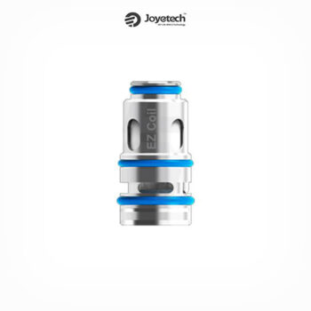 resistencia-joyetech-ez-5-uds-06-tapervaper