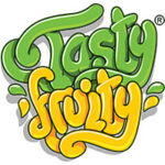 Tasty-Fruity