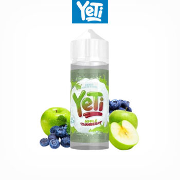 apple-cranberry-100ml-yeti-ice-cold-tapervaper