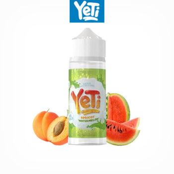 apricot-watermelon-100ml-yeti-ice-cold-tapervaper