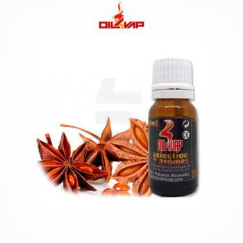 aroma-anis-10ml-oil4vap-desenfocado-tapervaper