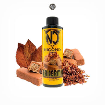 aroma-bakermix-30ml-nicond-by-shaman-juice-tapervaper