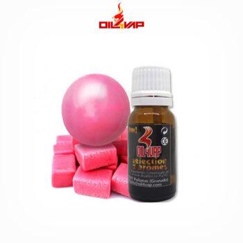 aroma-chicle-v2-10ml-oil4vap-tapervaper