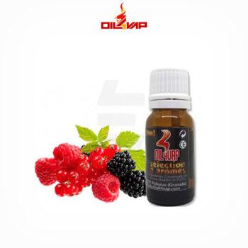 aroma-frutas-del-bosque-10ml-oil4vap-tapervaper