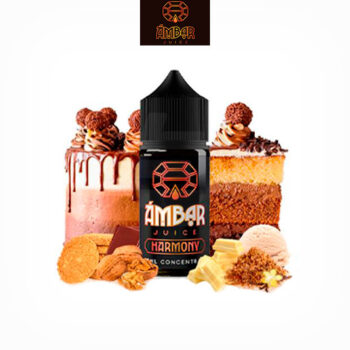 aroma-harmony-30ml-ambar-juice-tapervaper