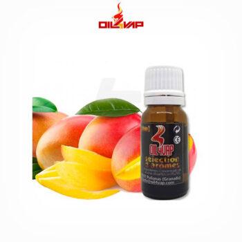 aroma-mango-10ml-oil4vap-tapervaper