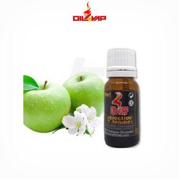 aroma-manzana-verde-10ml-oil4vap-tapervaper