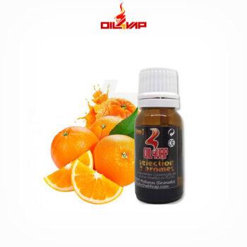 aroma-naranja-10ml-oil4vap-tapervaper