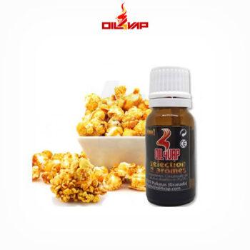 aroma-palomitas-de-caramelo-10ml-oil4vap-tapervaper