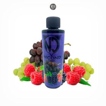 aroma-rez-30ml-nicond-by-shaman-juice-tapervaper