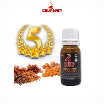 aroma-tabaco-rubio-5-stars-10ml-oil4vap-tapervaper