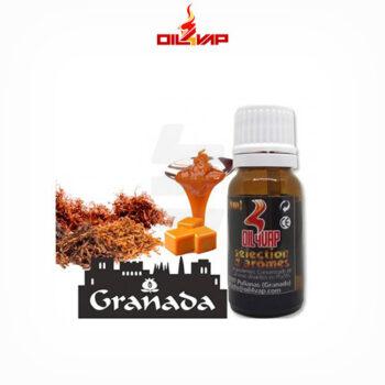 aroma-tabaco-rubio-granada-10ml-oil4vap-tapervaper