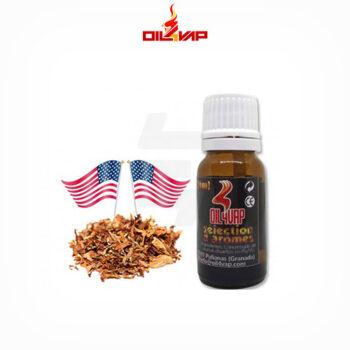 aroma-tabaco-rubio-usa-mix-10ml-oil4vap-tapervaper