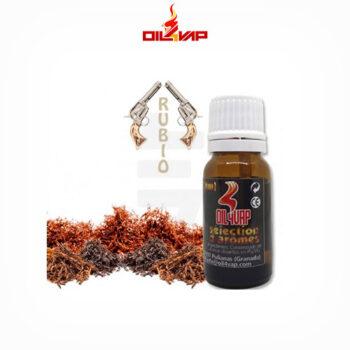 aroma-tabaco-rubio-virginia-10ml-oil4vap-tapervaper