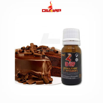 aroma-tarta-de-chocolate-10ml-oil4vap-tapervaper