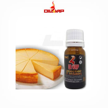 aroma-tarta-de-queso-10ml-oil4vap-tapervaper