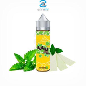 aromazon-bubble-juice-mint-50ml-tapervaper
