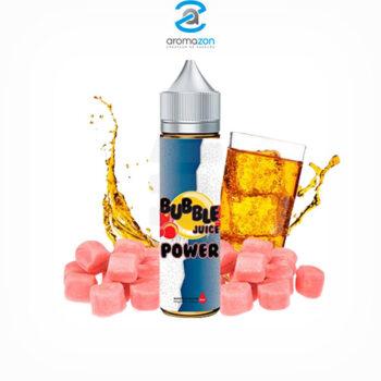 aromazon-bubble-juice-power-50ml-tapervaper