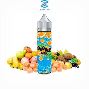 aromazon-bubble-juice-tropical-50ml-tapervaper