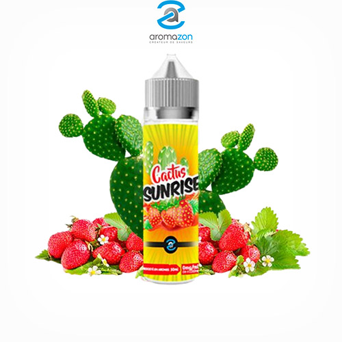 aromazon-cactus-sunrise-50ml-tapervaper