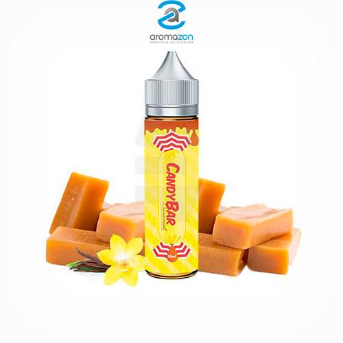 aromazon-candy-bar-50ml-tapervaper