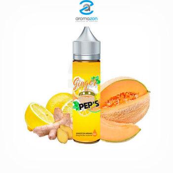 aromazon-ginger-peps-50ml-tapervaper