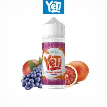 blood-orange-grape-100ml-yeti-ice-cold-tapervaper
