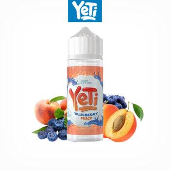 blueberry-peach-100ml-yeti-ice-cold-tapervaper