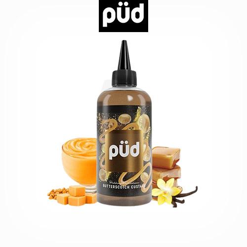 butterscotch-custard-200ml-pud-pudding-decadence-tapervaper