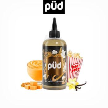 butterscotch-popcorn-200ml-pud-pudding-decadence-tapervaper