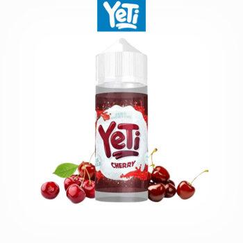 cherry-100ml-yeti-ice-cold-tapervaper