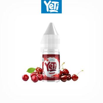 cherry-10ml-yeti-salts-tapervaper