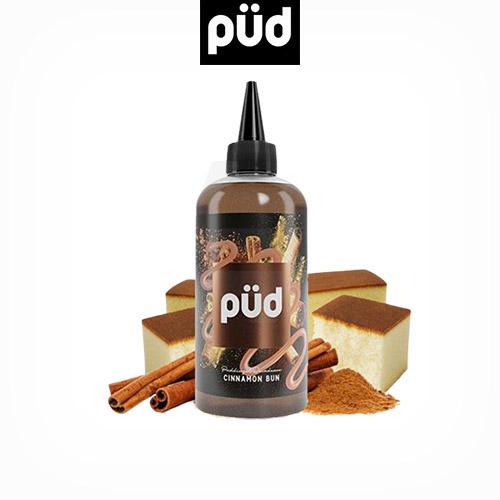 cinnamon-bun-200ml-pud-pudding-decadence-tapervaper