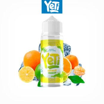 citrus-freeze-100ml-yeti-ice-cold-tapervaper