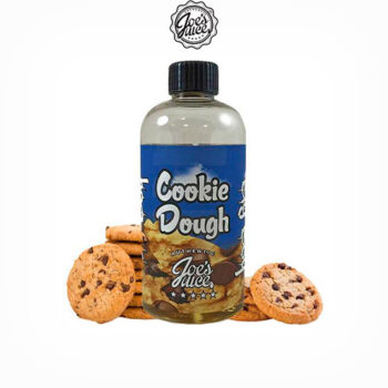 cookie-dough-200ml-joes-juice-tapervaper