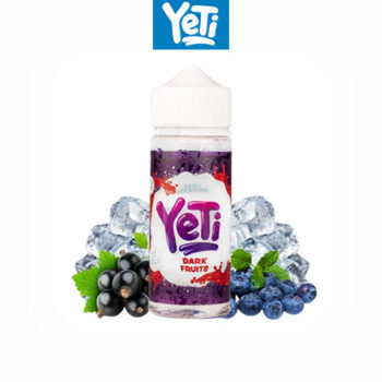 dark-fruits-100ml-yeti-ice-cold-tapervaper