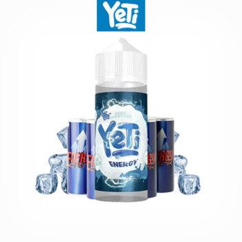 energy-100ml-yeti-ice-cold-tapervaper