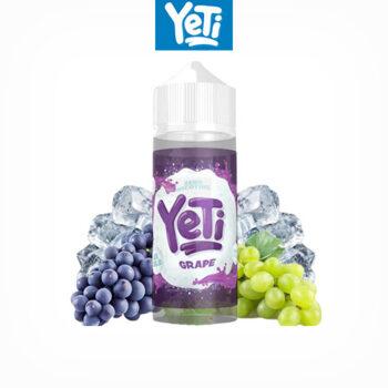 grape-100ml-yeti-ice-cold-tapervaper