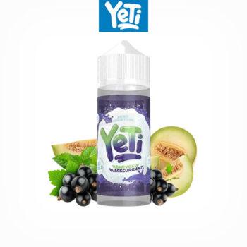 honeydew-blackcurrant-100ml-yeti-ice-cold-tapervaper