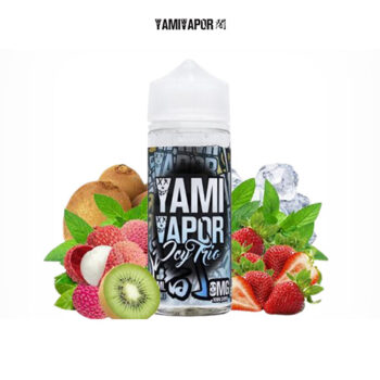 icy-trio-100ml-yami-vapor-tapervaper