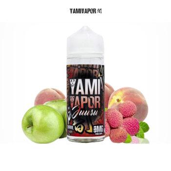 juusu-100ml-yami-vapor-tapervaper