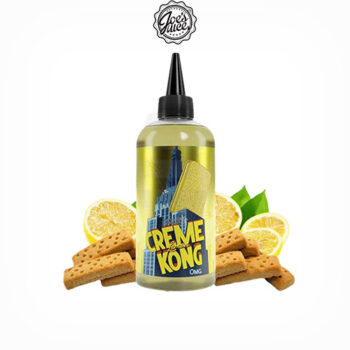lemon-creme-kong-200ml-retro-joes-tapervaper