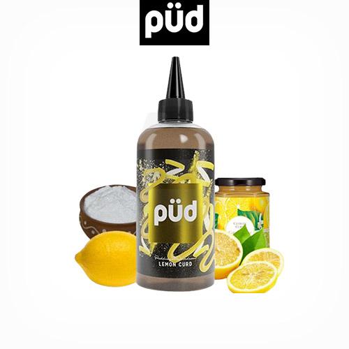 lemon-curd-200ml-pud-pudding-decadence-tapervaper