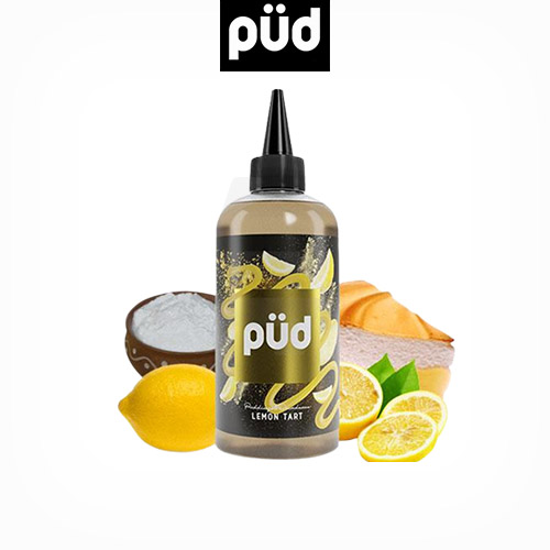 lemon-tart-200ml-pud-pudding-decadence-tapervaper