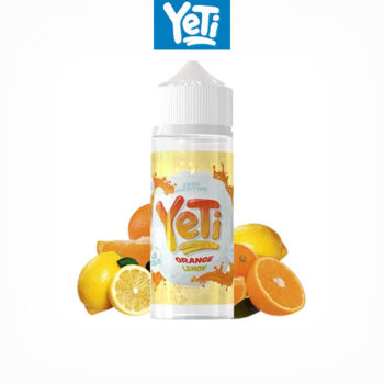 orange-lemon-100ml-yeti-ice-cold-tapervaper