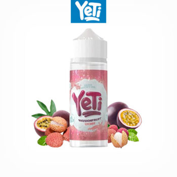 passion-fruit-lychee-100ml-yeti-ice-cold-tapervaper