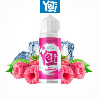 pink-raspberry-100ml-yeti-ice-cold-tapervaper